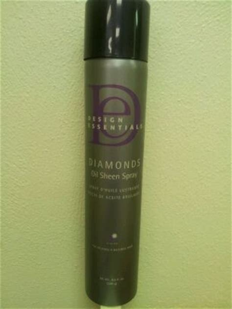 design essentials for professional holding spray noa store