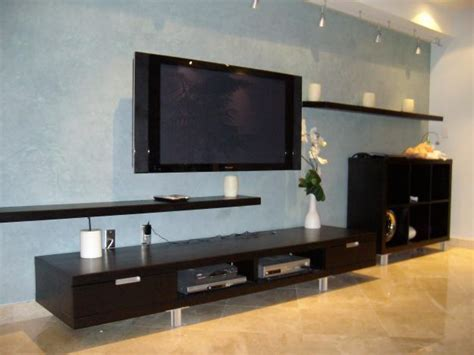 Tv Lcd Home Theater tv installation ny area is 199 9 249 99 call 201 400 6443