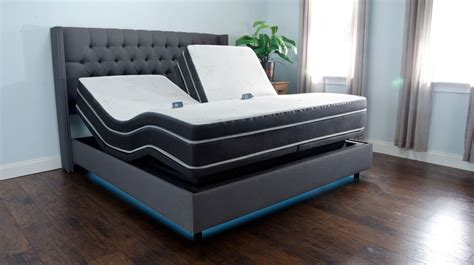Select Comfort Mattress Sale by Select Comfort Mattress Select From The Wh1 Wh2 And Wh3