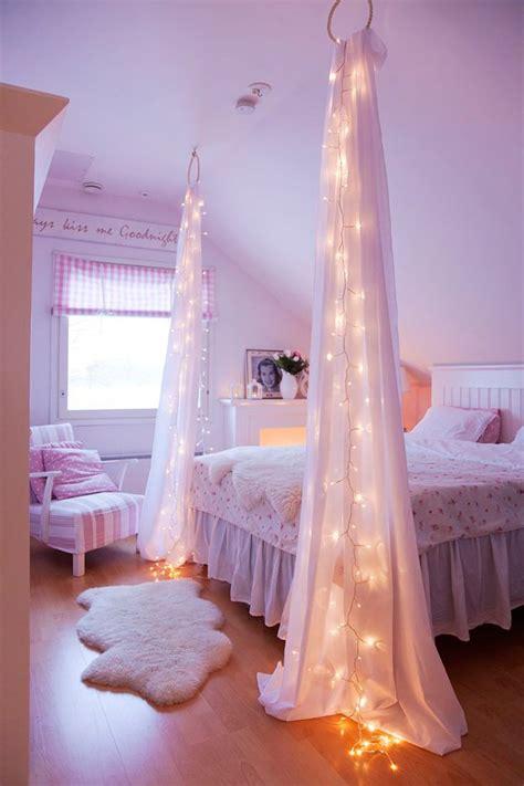 easy teen room decor ideas girls diy ready