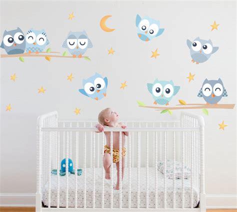 vinilos cuarto bebe vinilos infantiles para el cuarto beb 233