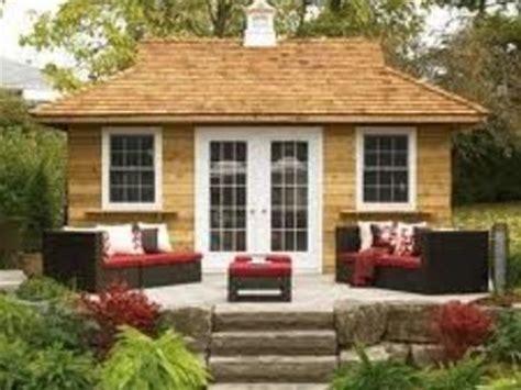 mother in law backyard cottage mother in law house plans rustic landscaping front yard cottage front yard