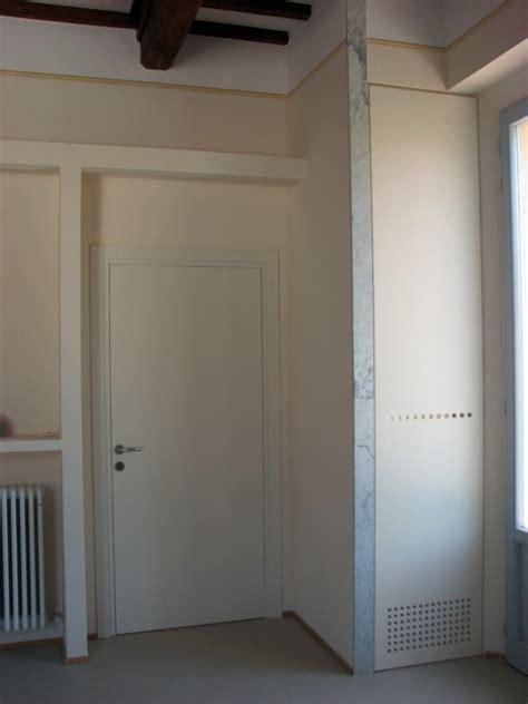 siena casa spa progetto ristrutturazione appartamento sansedoni siena spa