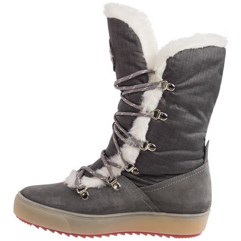 santana canada boots santana canada montreaux snow boots for save 70