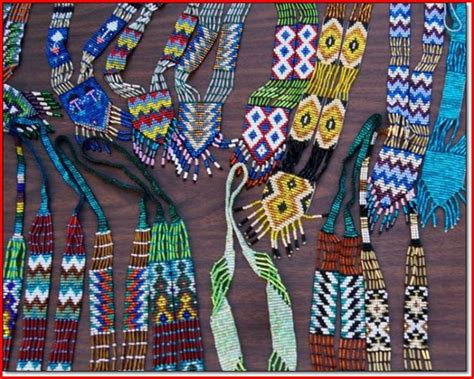 navajo crafts for navajo tribe arts and crafts project edu hash