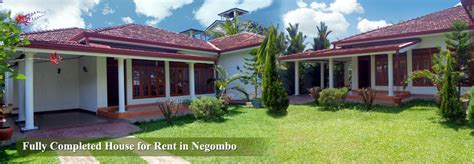 Small Home For Sale In Colombo Fully Completed House For Rent In Ave Mawatha