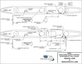 toll booth design toll booth diagram repair wiring scheme