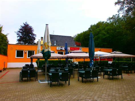 Kaiser Garten Altenrather Str 51 Troisdorf