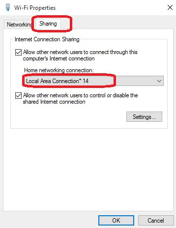 membuat wifi dengan cmd windows 8 cara membuat hotspot di windows 10 melalui cmd lengkap