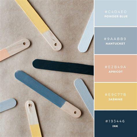canva color palette ideas 1000 ideas about peach colors on pinterest colour peach