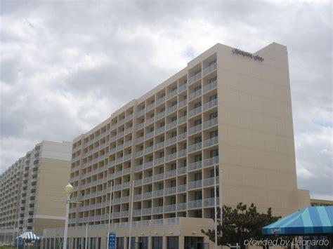 oceanfront inn virginia 176 hotel hton inn virginia oceanfront