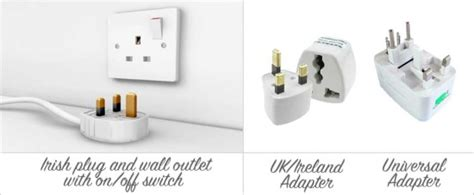 q a what of adapter do i need to keep my electronics