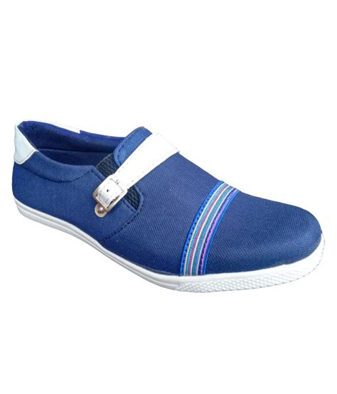k9blue trendy casual shoe for price in india buy