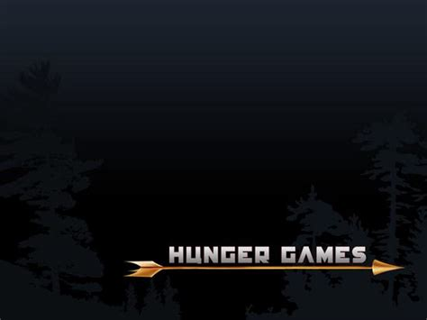 themes in hunger games book the hunger games windows 7 sci fi movie theme
