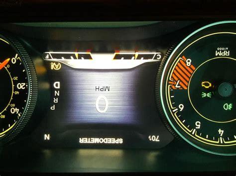 jeep dashboard symbols 2015 jeep dashboard symbols