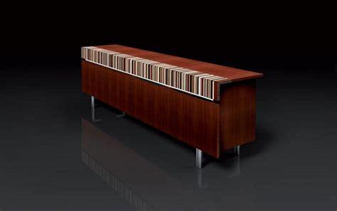 Lackieren Wohngebiet by Elegante Sideboard Padukas Wesen Ideal F 252 R Wohngebiete