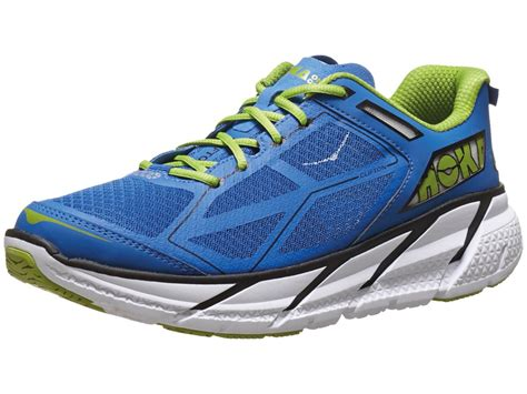 best neutral running shoes mens 7 of the best neutral shoes for 2015 s running uk