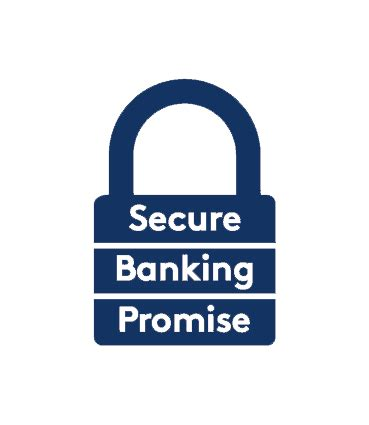 ulster bank bankline roi ulster bank protects you security centre ulster bank