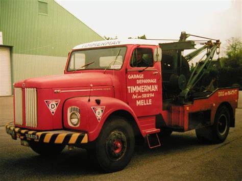 kenworth near me best 25 tow truck ideas on tow truck near me
