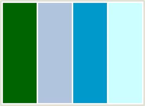 blue color combination light blue color swatch www pixshark com images