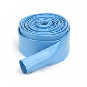 swimming pool backwash discharge hose 2 in x 50 ft