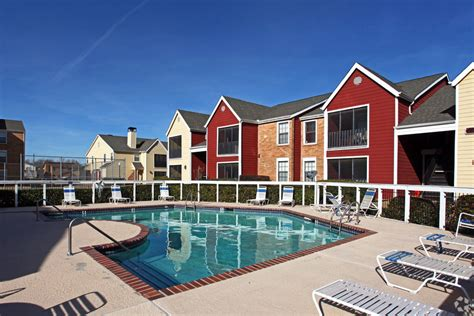 one bedroom apartments norman ok post oak rentals norman ok apartments com