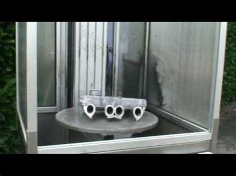 vasca lavaggio officina ares vasca automatica lavaggio pezzi meccanici con