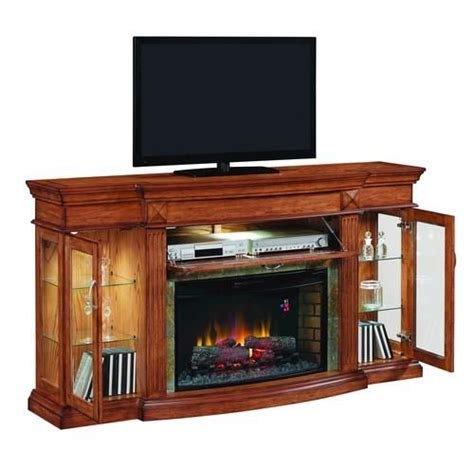 menards electric fireplaces see more stuff