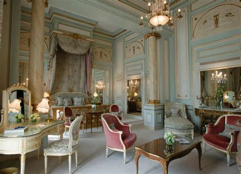 french men in bed the ritz paris five amazing facts