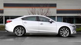 mazda 6 2016 new car sales price car news carsguide