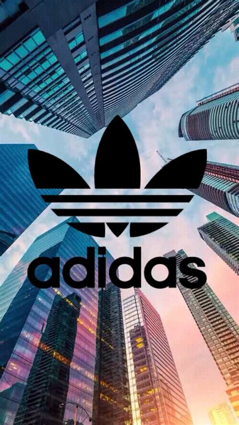 adidas wallpaper iphone tumblr adidas background cute iphone love it image 4407179