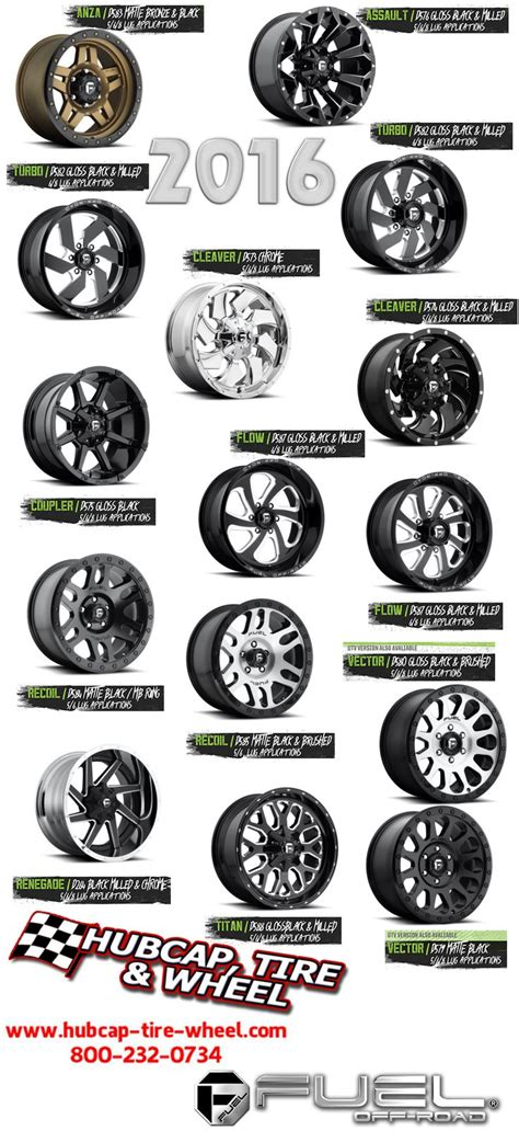 jeep wheels and tires chrome best 25 truck rims ideas on rims for trucks