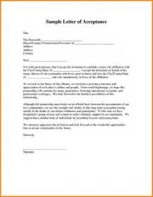 7 how to write a letter for tender printable timesheets