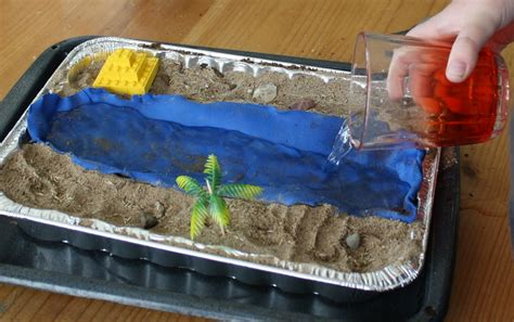 ancient egypt diorama project once upon a family nile river diorama