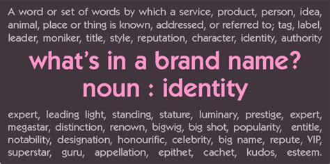 what s in a brand name the sounds of persuasion jstor daily what s in a brand name lessons learned from 5 brands who