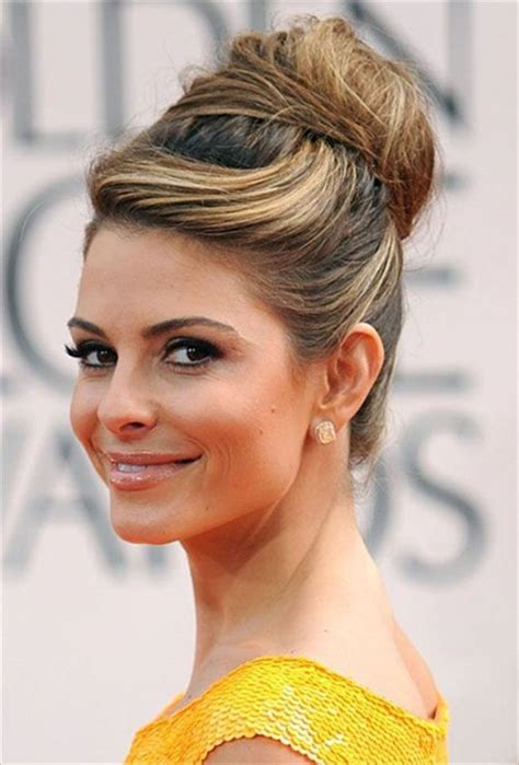 hairstyles for mother of the bride oval shaped face best mother of bride hairstyles top choices that flatter