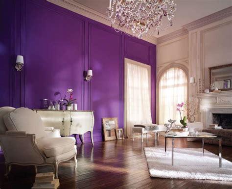 abbinamento colori pareti mobili come abbinare i colori di pareti e mobili foto pourfemme