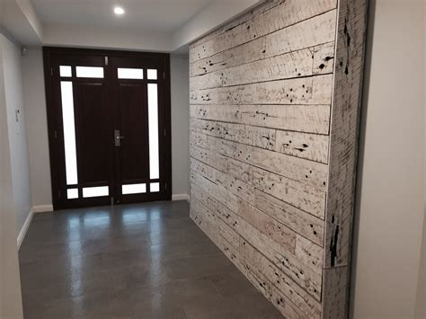how to whitewash wood panel walls 100 how to whitewash wood panel walls stunning