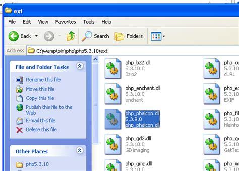 tutorial php phalcon database sql server 2014 free download