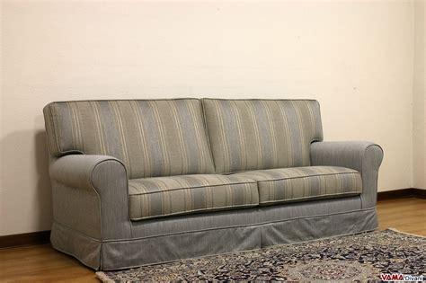 divani classici tessuto divano classico in tessuto sfoderabile anche su misura