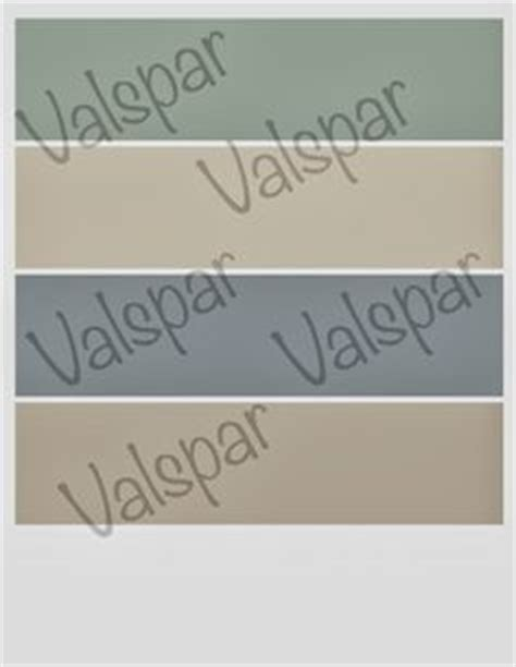 1000 images about bedroom colors on valspar colors valspar and oak cabinets