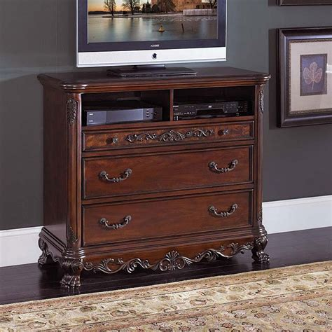 Tv Media Chest Bedroom by Deryn Park Tv Chest Media Chests Media Cabinets Tv