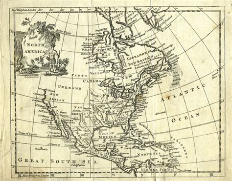 map usa early 1800s america maps early works to 1800