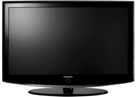 Tv Led Samsung Dan Gambar trusted reviews