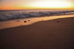 dark beach flickr   photo sharing