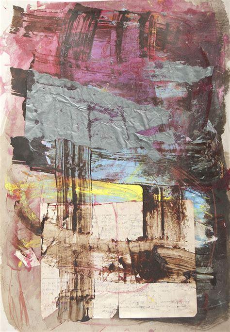 Arbeit Im Garten 2237 by Quot On Duty In India Quot 2010 Collage Mit Fundst 252 Cken Aus Neu