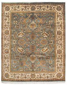 teal blue and gold rug only rugs