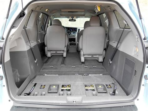 Cargo Interior Dimensions by Toyota Interior Width Brokeasshome