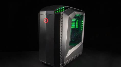 best pc top 10 best gaming pc tech quintal