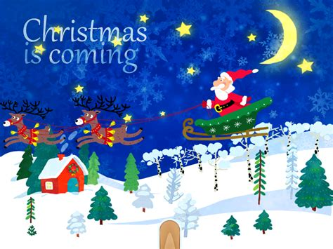 Google Images Wallpaper Christmas | google images christmas full desktop backgrounds